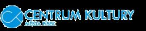 33_logo_ck_blue