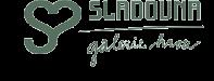 logo_sladovna