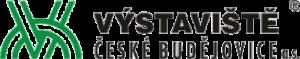 vcb_logo
